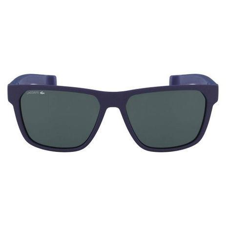 d531c5e5ee95c Óculos De Sol Masculino Lacoste L869s 414 - Óculos de Sol - Magazine ...
