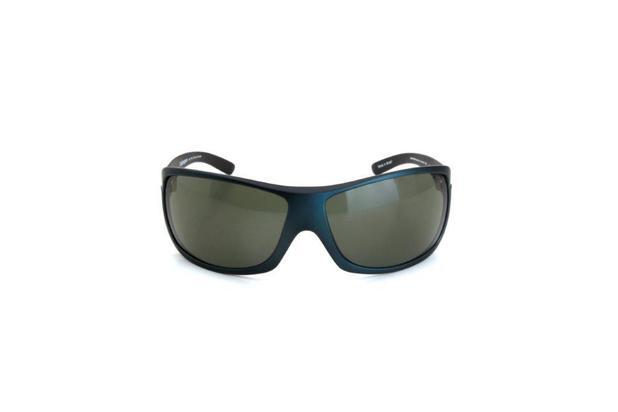 4de253a34 Oculos de Sol Masculino Mormaii Acetato Fosco Proteção UV - Óculos ...