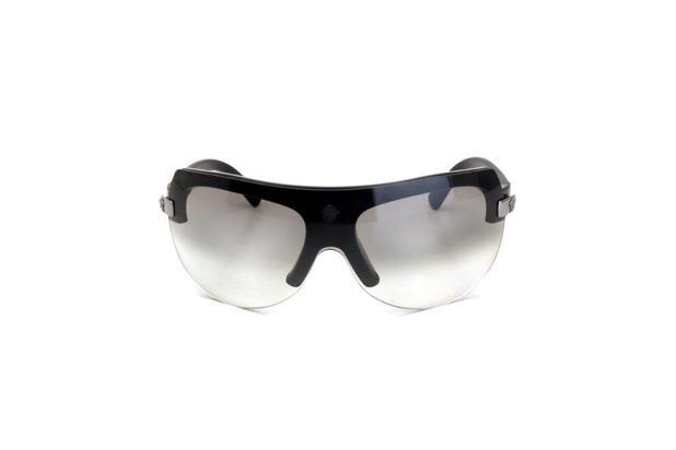 47d190d77 Oculos de Sol Masculino Versace Proteção UV Degradê Preto - Óptica ...