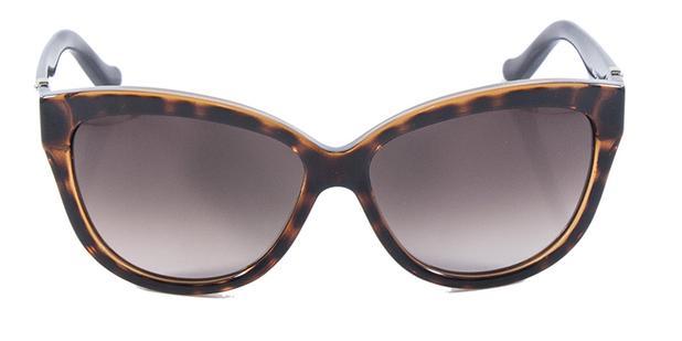 Óculos de Sol MAX Co 132S Tartaruga - MAX Co - Acessórios de moda ... 02b14ab044