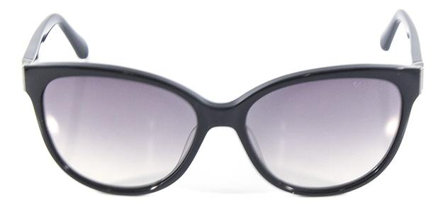 Óculos de Sol MAX Co 253S Preto - Óculos de Sol - Magazine Luiza 1329d72ecb