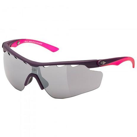 37025f8b9 Óculos de Sol Mormaii Athlon III M0005 C07 09 - Óculos de Sol ...