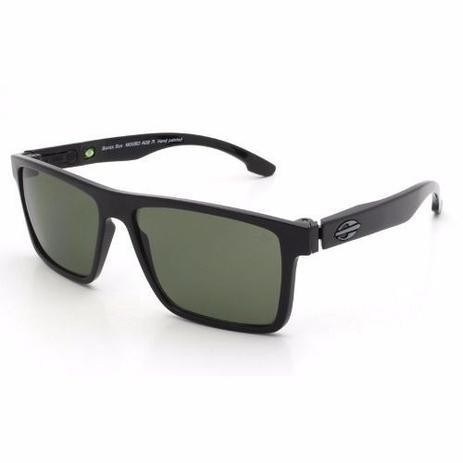 60ae75d7a98e9 Óculos De Sol Mormaii Banks Sun M0050 A02 71 - Óculos de Sol ...
