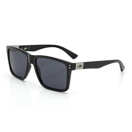 Óculos de sol mormaii cairo preto - Óculos de Sol - Magazine Luiza d58f94d5b1