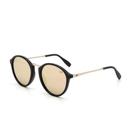 f852c4a66 Óculos de Sol Mormaii CALI M0077 A02 46 Preto Lente Espelhada Rosa Tam 50