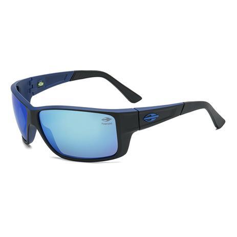 Óculos de sol mormaii joaca 3 nxt infantil preto parede azul PRETO ... e665d2a058
