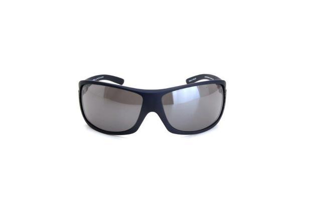 f672cf706 Oculos de Sol Mormaii Masculino Fosco Lente Proteção UV Azul ...