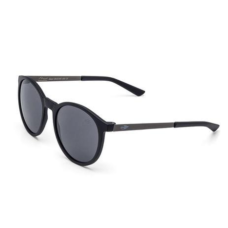 0e3d8c0dd2507 Óculos de sol mormaii maui preto fosco lente g15 preto - Óculos de ...