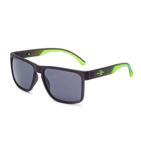 73c52dc485eb2 Óculos de Sol Mormaii Monterey Fumê Escuro lente cinza FUME - Óculos ...