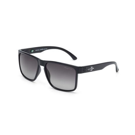 e064219737287 Óculos de Sol Mormaii Monterey M0029A0247 - Óculos de Sol - Magazine ...