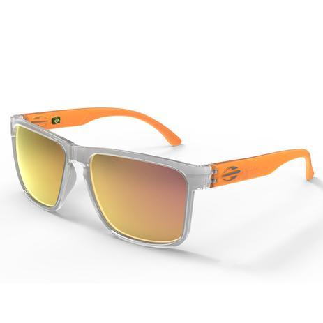 c08e6b3ac9ce1 Óculos de Sol Mormaii Monterey M0029D5491 - Óculos de Sol - Magazine ...