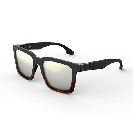 e36189b762df7 Óculos de Sol Mormaii Sacramento M0032A4880 - Óculos de Sol ...