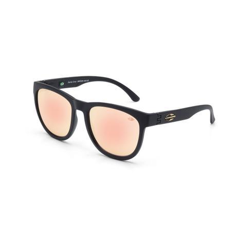 Óculos de Sol Mormaii Santa Cruz M0030A1446 - Óculos de Sol ... 8d9b1d3230