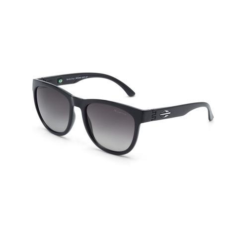 9ee342770e783 Óculos de Sol Mormaii Santa Cruz Polarizado M0030A0247 - Óculos de ...