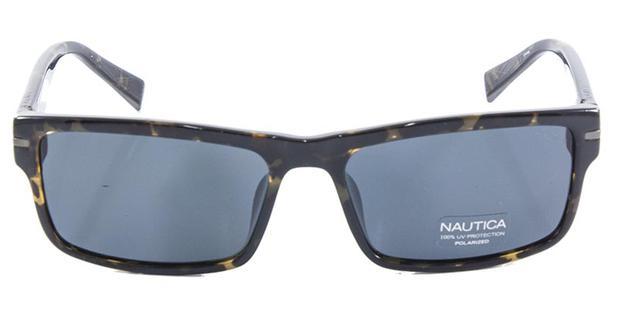 80dfb3937c67e Óculos de Sol Nautica N6186S Tartaruga - Acessórios de moda ...