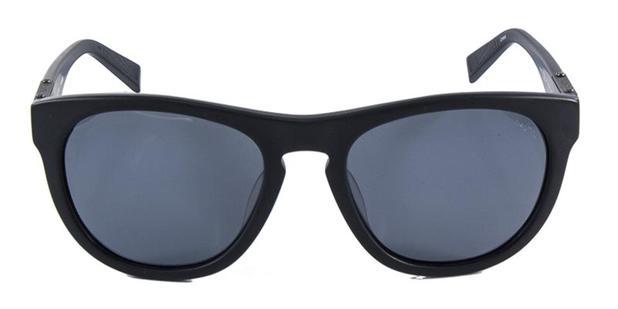 62f3b64ac55ad Óculos de Sol Nautica N6197S Preto - Óculos de Sol - Magazine Luiza