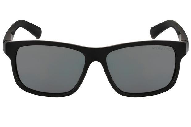 825543df7 Óculos de Sol Nike Champ Kids EV0815 071/48 Preto - - - Magazine Luiza