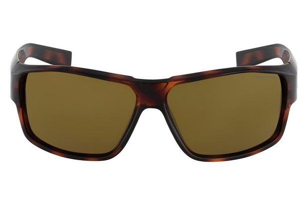 dfb3f7dd8010b Óculos de Sol Nike Expert EV0700 203 65 Tartaruga Marrom - Óculos de ...
