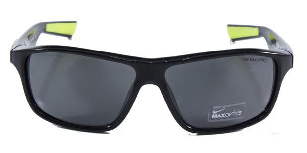 0132c7bd5 Óculos de Sol Nike PREMIER 6 EV0789 Preto - - - Magazine Luiza