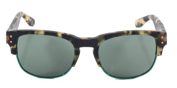 Óculos de Sol Nike Volition EV0879 Tartaruga - Acessórios de moda ... f222e2cee5