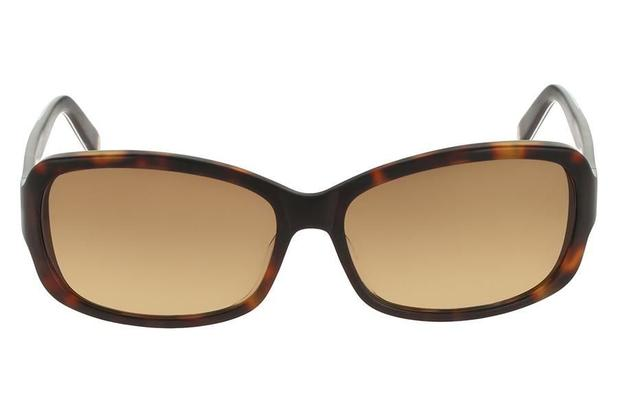 Óculos de Sol Nine West NW569S 218 57 Tartaruga - Óculos de sol ... fe8b23e151