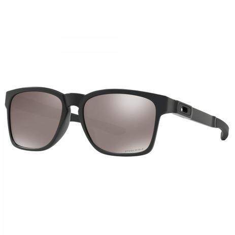 403fcb1a0bd01 Óculos de Sol Oakley Catalyst OO9272-23 Polarizado - Óculos de Sol ...