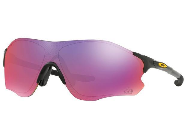 c11207f18 Óculos de sol Oakley Evzero Path Tour de France Prizm Road - Óculos ...