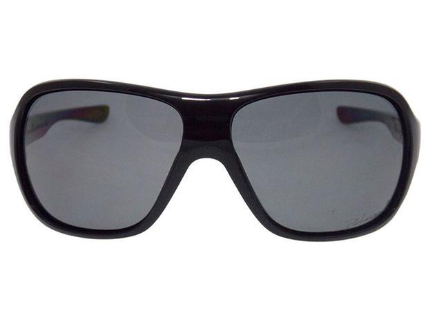 aeb7f0da6f98d Óculos De Sol Oakley Feminino Underspin Polarizado OO9166 07 - Oakley  original