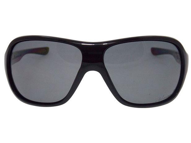 7e1eadd0e Óculos De Sol Oakley Feminino Underspin Polarizado OO9166 07 - Oakley  original