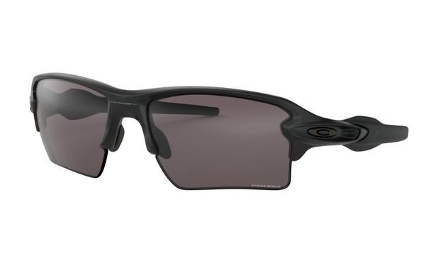 Óculos de sol Oakley Flak 2.0 XL Prizm Black Iridium - Óculos de Sol ... bb8d98fe55601
