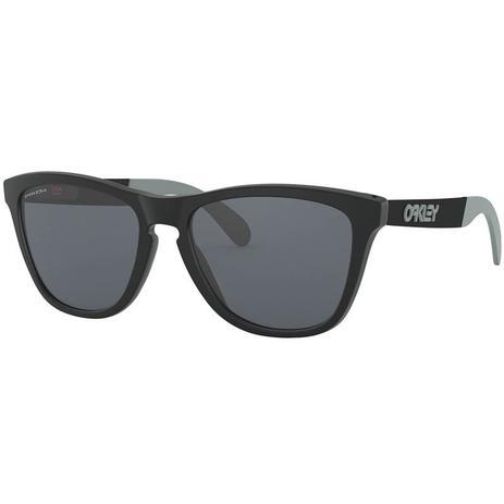 787b4865e Óculos de Sol Oakley Frogskins Mix OO9428-01 55 - Óculos de Sol ...