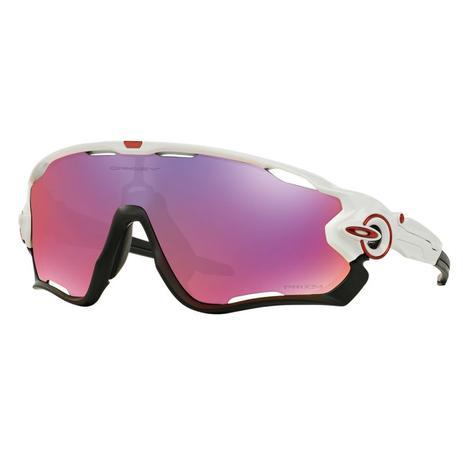 51465f946512a Óculos de Sol Oakley Oo9290-05 Jawbreaker Prizm - Óculos de Sol ...