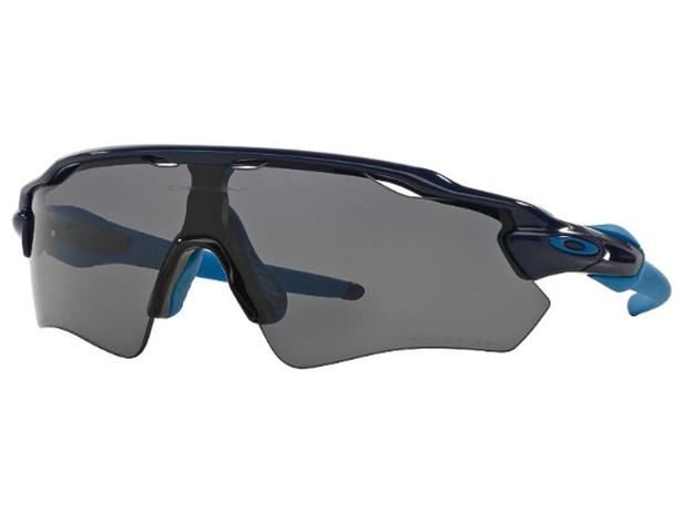 Óculos De Sol Oakley Radar Ev Path OO9208 06 - Oakley original ... eacbe67cd5
