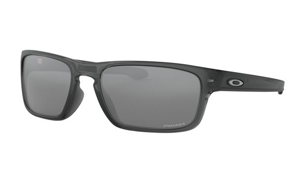 5228ffb861b92 Óculos de Sol Oakley Sliver Stealth Grey Smoke Prizm Black - Óculos ...