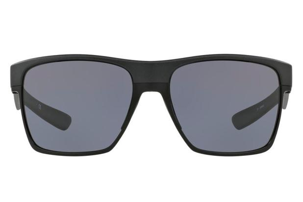 Óculos de Sol Oakley Twoface XL OO9350 935003 59 Cinza - Óculos de ... aa2d5895370c2