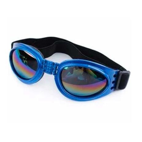 be63041c270b4 Oculos De Sol Para Cães Com Proteçao Uv Medio Azul - The pets brasil ...