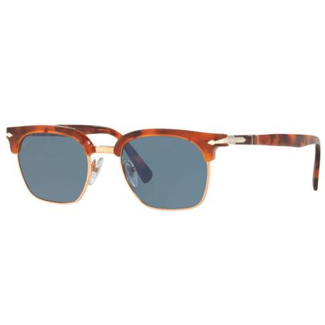 486b74fcd Óculos de Sol Persol 3199 S 1072 56 - Óculos de Sol - Magazine Luiza