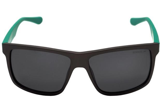 d40bd334598b6 Oculos de Sol Polarizado Speedo Blanche D01 - Óculos de Sol ...