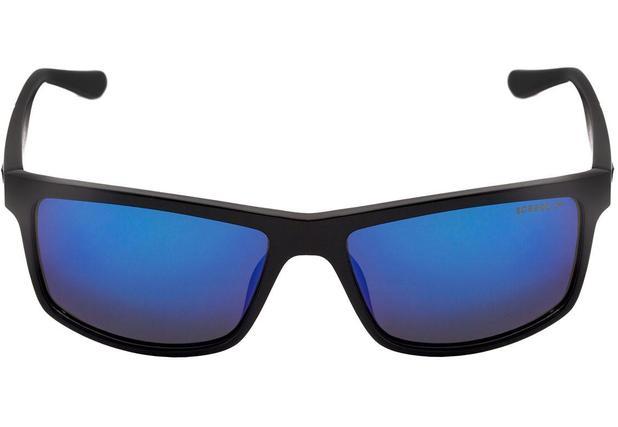 2bbbd7553 Oculos de Sol Polarizado Speedo Camaguey A03 Preto/Azul - Óculos ...