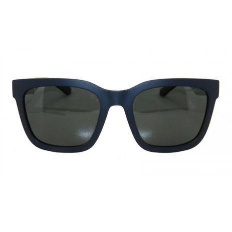 d7ab52ced Oculos de Sol Polarizado Speedo Jet D01 Azul - Óculos de Sol ...