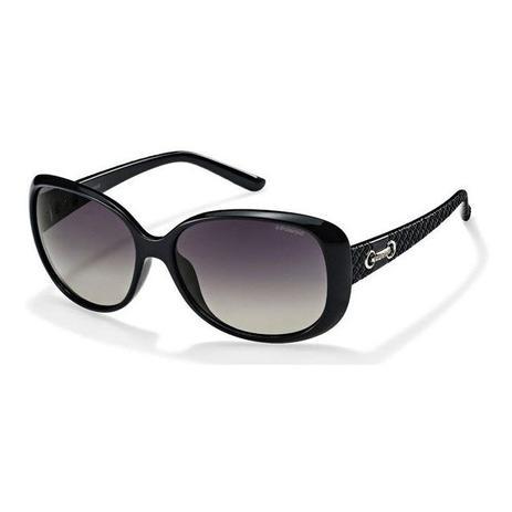 1ef4e31eab1d5 Óculos de Sol Polaroid Feminino P8430A KIHIX - Óculos de Sol ...