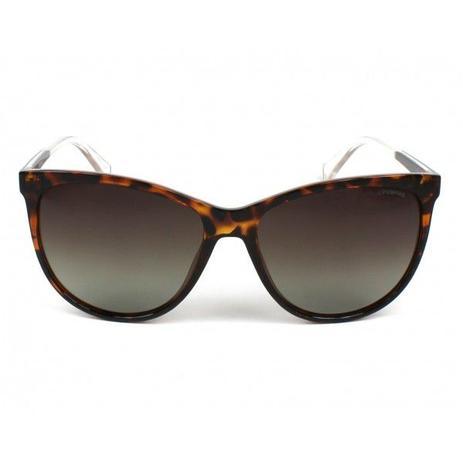 Óculos de Sol Polaroid Feminino PLD4058 S 086LA - Óculos de Sol ... ce29145727