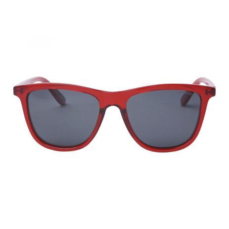 6ad07ddd22adc Óculos de Sol Polaroid Infanto-Juvenil Feminino PLD8027 S C9AM9 ...