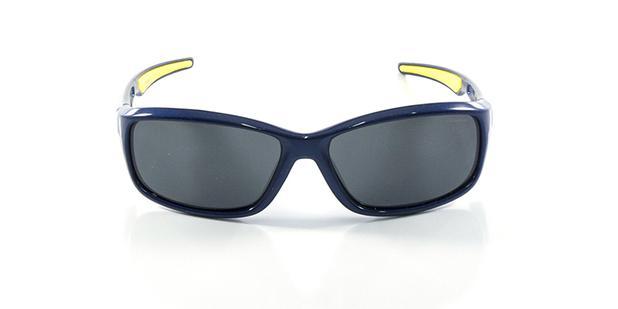 Óculos de Sol Polaroid Kids P0425B Azul - Polaroid Kids - Acessórios ... 207eeb61cc