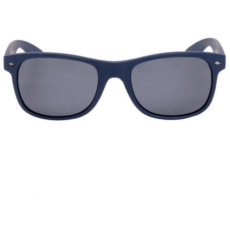 2634e97bba06d Óculos de Sol Polaroid Masculino PLD1015 S X03C3 - Óculos de Sol ...