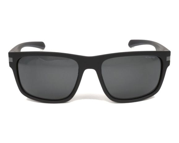 Óculos de Sol Polaroid Masculino PLD2065 S 003M9 - Óculos de Sol ... fbd0b07c87