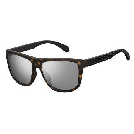 55144fb4e42b2 Óculos De Sol Polaroid Pld 2057 s N9pex - Óculos de Sol - Magazine Luiza