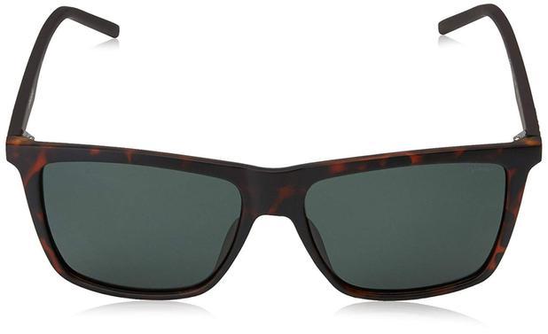 Óculos de Sol Polaroid Unissex PLD2050 S 086UC - Óculos de Sol ... 360abf156f