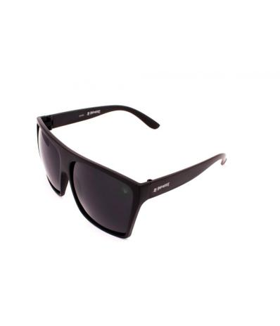 d8f63530c3b93 Óculos de Sol QUADRADO Drop mE LAS Preto Fosco - Drop me acessorios ...