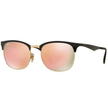 ef6af8a70 Óculos de Sol Ray Ban 3538 187/2Y - Óculos de Sol - Magazine Luiza